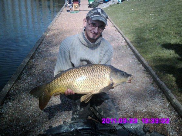 carpe 8kg200
