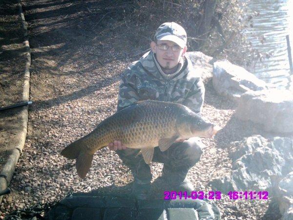 carpe 7kg500