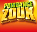 Photo de ZoUk-LoOve