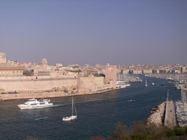 Marseille Provence Capitale 2013 +33 (0)6 68 09 54 56