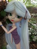 Photo de Chachou-pullip