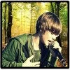 Justin--Drew--Bieber-33