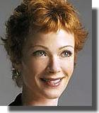 Lauren holly-directeur Jenny Shepard