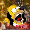 vax00