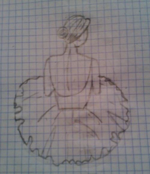 ppetit dessin ..