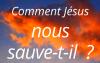 BESOIN URGENT POUR LES PEUPLE DE DIEU