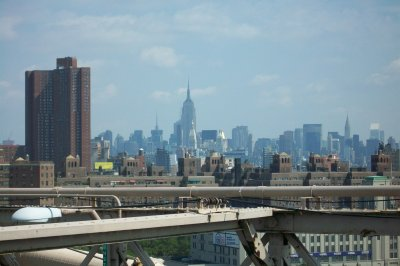 une autre de NY  on a fait plus de 1000 photos!!!!!!!!!!!!!!!!   et 5 heures de video