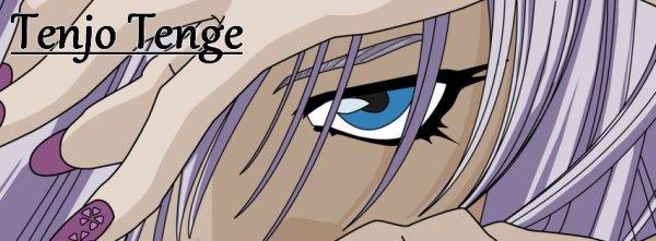 Manga : Mon Top 10