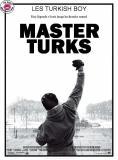 Photo de MasTer-TurKs