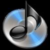 do-musik
