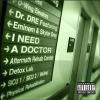 Illustration de 'Dr. Dre Feat Eminem & Skylar Grey - I Need a Doctor '