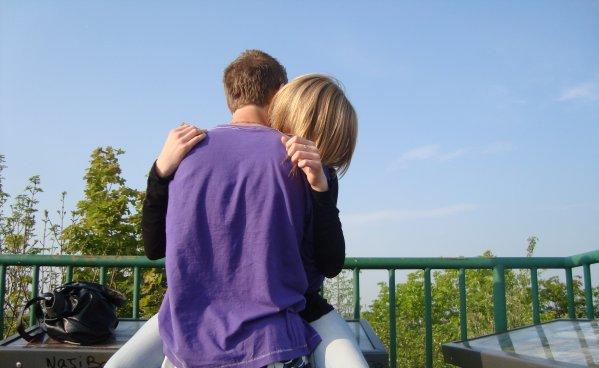 Il était une foi Emmanuelle & Nicolas . (Ll') ♥