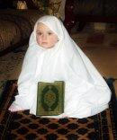 Photo de muslimah09