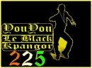 Photo de TheKpangor-Black225