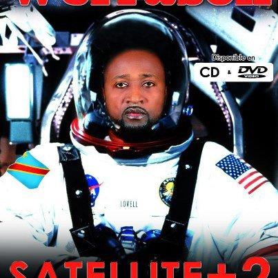 new singel werra satelite+2