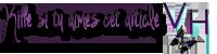 """Ce 23-03-2012 Nouvelles photos de Vanessa Hudgens et Selena Gomez ! Les filles ont décidé de passer la journée ensemble, vu que ces derniers temps il y a une rumeur qui circule en disant que Vanessa traiterait Selena gomez de """"princess disney"""" et """" que ses propos démontrent que Vanessa est jalouse de selena"""" :)"""