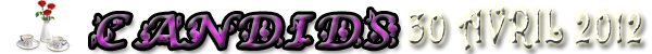 Ce Lundi 30-04-2012   Vanessa Hudgens était de sortie!