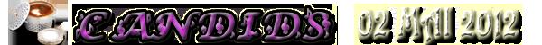 Ce Mercredi 02-05-2012   Vanessa Hudgens était de sortie avec le Beau Austin Butler!