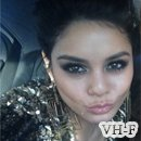 Photo de vanessahudgens-fever