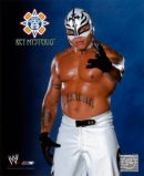 Photo de ReyMysterio-story