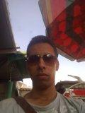 Photo de hassan21091988