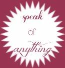 Photo de speak-of-Anything