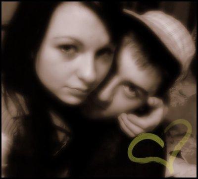 21 septembre 2008