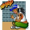 rap4ever-asmaa-change