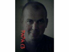 Papa 25/06/08 <3