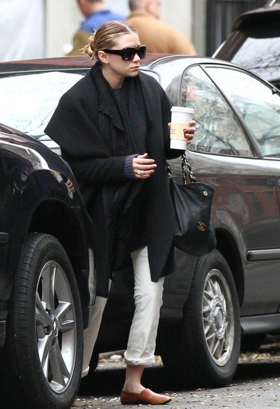 kkkkkkkkkkkkkkkkkkkkkkkkkkkkkkkkkkkkkkkkkkkkkkkkkkkkkkkkkkkkkkkkkkkkkkkkkkkkkkkkkkkkkkkkkkkkkkkkkkkkkkkkkkkkkkkk31 MARS 2010 : Ashley quittant en matinée son appartement à West Village, New York    kkkkkkkkCoup de coeur pour la tenue ! Simple, classe et décontractée ! Fidèle à elle-même ! kkkkkkkkkkkkkkkkkkkkkkkkkkkkkkkkkkkkkkkkkkkkkkkkkkkkkkkkkkkkkkkkkkkkkkkkkkkkkkkkkkkkkkkkkkkkkkkkkkkkkkkkkkkkkkkk