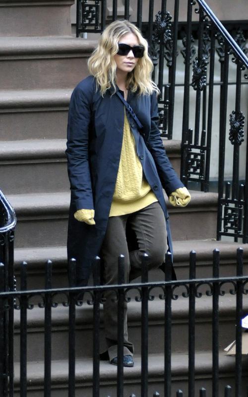 kkkkkkkkkkkkkkkkkkkkkkkkkkkkkkkkkkkkkkkkkkkkkkkkkkkkkkkkkkkkkkkkkkkkkkkkkkkkkkkkkkkkkkkkkkkkkkkkkkkkkkkkkkkkkkkk03 AVRIL 2010 : Ashley quittant en après-midi son appartement avec Jeff Bartha (le frère à Justin, son petit ami) et des amis à West Village, New York    kkkkkkkkÉtrangement je la trouves très jolie sur ces photos, malgré sa tenue qui laisse à désirer !  kkkkkkkkkkkkkkkkkkkkkkkkkkkkkkkkkkkkkkkkkkkkkkkkkkkkkkkkkkkkkkkkkkkkkkkkkkkkkkkkkkkkkkkkkkkkkkkkkkkkkkkkkkkkkkkk
