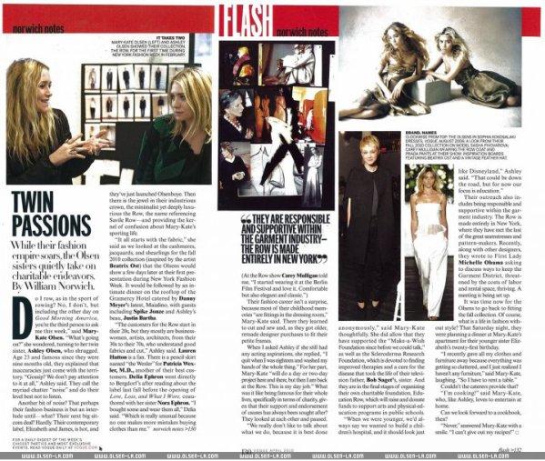 kkkkkkkkkkkkkkkkkkkkkkkkkkkkkkkkkkkkkkkkkkkkkkkkkkkkkkkkkkkkkkkkkkkkkkkkkkkkkkkkkkkkkkkkkkkkkkkkkkkkkkkkkkkkkkkkPHOTOSHOOT : Les jumelles dans un article du Vogue édition Avril 2010. On peut les voir dans leur bureau de Manhattan en février dernier bosser sur leur collection The Row .    kkkkkkkkJ'adore ce que porte Ash' ! :D / La photo dans leur bureau daterai du 11 février dernier ^^  kkkkkkkkkkkkkkkkkkkkkkkkkkkkkkkkkkkkkkkkkkkkkkkkkkkkkkkkkkkkkkkkkkkkkkkkkkkkkkkkkkkkkkkkkkkkkkkkkkkkkkkkkkkkkkkk