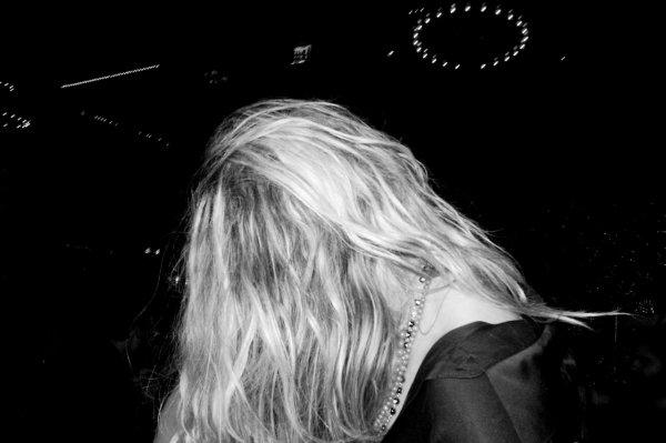 kkkkkkkkkkkkkkkkkkkkkkkkkkkkkkkkkkkkkkkkkkkkkkkkkkkkkkkkkkkkkkkkkkkkkkkkkkkkkkkkkkkkkkkkkkkkkkkkkkkkkkkkkkkkkkkk11 MAI 2010 : Mary-Kate fessant je-ne-sais-pas-quoi à l'hôtel Jane à New York   kkkkkkkk Mais qu'est qu'elle pouvait bien foutre ?  kkkkkkkkkkkkkkkkkkkkkkkkkkkkkkkkkkkkkkkkkkkkkkkkkkkkkkkkkkkkkkkkkkkkkkkkkkkkkkkkkkkkkkkkkkkkkkkkkkkkkkkkkkkkkkkk