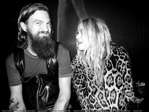 kkkkkkkkkkkkkkkkkkkkkkkkkkkkkkkkkkkkkkkkkkkkkkkkkkkkkkkkkkkkkkkkkkkkkkkkkkkkkkkkkkkkkkkkkkkkkkkkkkkkkkkkkkkkkkkk30 AVRIL 2010 : Mary-Kate et son ex' petit copain, Max Snow, au Versus Party après l'événement Bright Lights à New York    kkkkkkkkMax Snow a tellement changé depuis sa relation amoureuse avec MK en 2006/2007 !!  kkkkkkkkkkkkkkkkkkkkkkkkkkkkkkkkkkkkkkkkkkkkkkkkkkkkkkkkkkkkkkkkkkkkkkkkkkkkkkkkkkkkkkkkkkkkkkkkkkkkkkkkkkkkkkkk