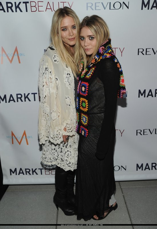 kkkkkkkkkkkkkkkkkkkkkkkkkkkkkkkkkkkkkkkkkkkkkkkkkkkkkkkkkkkkkkkkkkkkkkkkkkkkkkkkkkkkkkkkkkkkkkkkkkkkkkkkkkkkkkkk08 JUIN 2010 : Mary-Kate et Ashley au lancement du site Markbeauty.com au Smyth Hotel à Tribeca, New York     kkkkkkkkJe sais pas trop quoi penser de leurs tenues, mais par conte leur maquillages & coiffures, juste PARFAIT   $)  kkkkkkkkkkkkkkkkkkkkkkkkkkkkkkkkkkkkkkkkkkkkkkkkkkkkkkkkkkkkkkkkkkkkkkkkkkkkkkkkkkkkkkkkkkkkkkkkkkkkkkkkkkkkkkkk