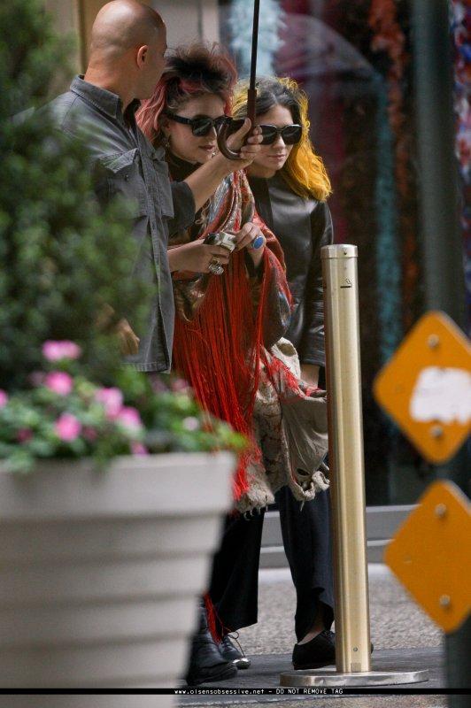 kkkkkkkkkkkkkkkkkkkkkkkkkkkkkkkkkkkkkkkkkkkkkkkkkkkkkkkkkkkkkkkkkkkkkkkkkkkkkkkkkkkkkkkkkkkkkkkkkkkkkkkkkkkkkkkk09 JUIN 2010 : Mary-Kate et Ashley se promenant avec leur garde du corps à New York    kkkkkkkkJe me demande bien pourquoi elles avaient les cheveux comme ça... Shoot, tournage, non voulu, quoi ??  kkkkkkkkkkkkkkkkkkkkkkkkkkkkkkkkkkkkkkkkkkkkkkkkkkkkkkkkkkkkkkkkkkkkkkkkkkkkkkkkkkkkkkkkkkkkkkkkkkkkkkkkkkkkkkkk