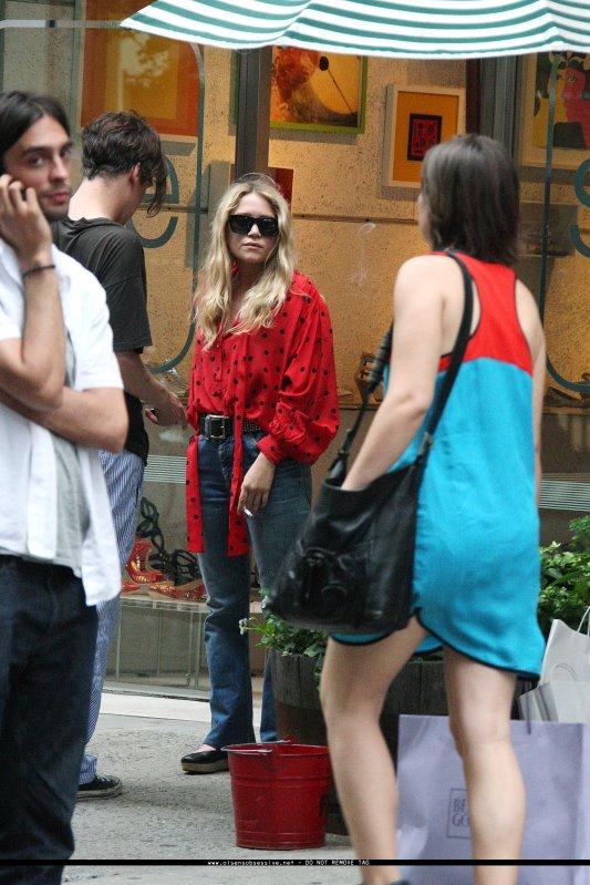 kkkkkkkkkkkkkkkkkkkkkkkkkkkkkkkkkkkkkkkkkkkkkkkkkkkkkkkkkkkkkkkkkkkkkkkkkkkkkkkkkkkkkkkkkkkkkkkkkkkkkkkkkkkkkkkk22 JUIN 2010 : Mary-Kate avec son ex-boyfriend, Nate, dans le quartier de Tribeca, NY   kkkkkkkk Aurai-t-ils repris ? Telle et la question... kkkkkkkkkkkkkkkkkkkkkkkkkkkkkkkkkkkkkkkkkkkkkkkkkkkkkkkkkkkkkkkkkkkkkkkkkkkkkkkkkkkkkkkkkkkkkkkkkkkkkkkkkkkkkkkk