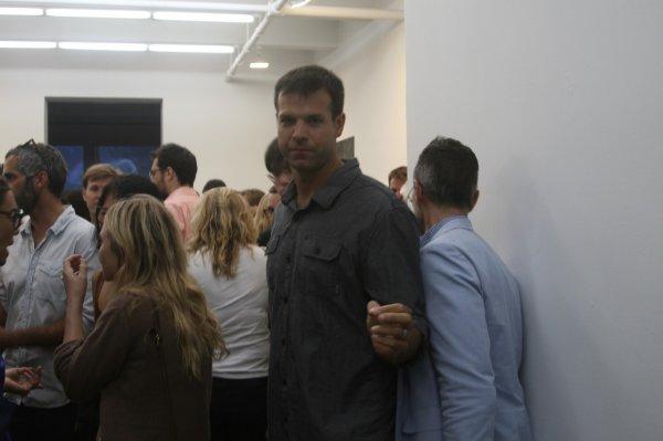 """kkkkkkkkkkkkkkkkkkkkkkkkkkkkkkkkkkkkkkkkkkkkkkkkkkkkkkkkkkkkkkkkkkkkkkkkkkkkkkkkkkkkkkkkkkkkkkkkkkkkkkkkkkkkkkkk30 JUIN 2010 : Mary-Kate à l'ouverture de l'exposition """" Swell: Art 1950-2010 """"  à NY   kkkkkkkk Pas très intéressant, mais c'est toujours ça...  kkkkkkkkkkkkkkkkkkkkkkkkkkkkkkkkkkkkkkkkkkkkkkkkkkkkkkkkkkkkkkkkkkkkkkkkkkkkkkkkkkkkkkkkkkkkkkkkkkkkkkkkkkkkkkkk"""