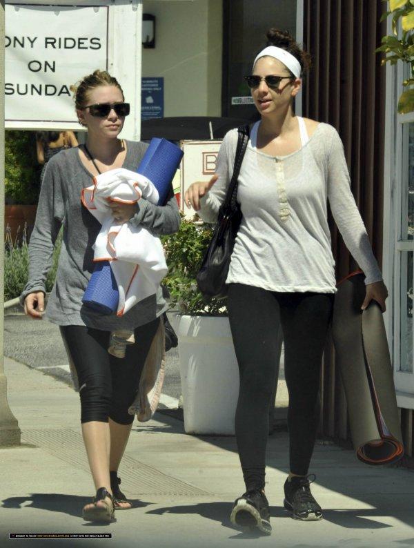 kkkkkkkkkkkkkkkkkkkkkkkkkkkkkkkkkkkkkkkkkkkkkkkkkkkkkkkkkkkkkkkkkkkkkkkkkkkkkkkkkkkkkkkkkkkkkkkkkkkkkkkkkkkkkkkk21 AOÛT 2010 : Ashley quittant son cours de yoga avec une amie à Brentwood, LA   kkkkkkkkAh ENFIN des nouvelles photos d'Ash' ! Et tiens, ça fessait longtemps qu'ont l'avait pas vue au Yoga ! ^^  kkkkkkkkkkkkkkkkkkkkkkkkkkkkkkkkkkkkkkkkkkkkkkkkkkkkkkkkkkkkkkkkkkkkkkkkkkkkkkkkkkkkkkkkkkkkkkkkkkkkkkkkkkkkkkkk