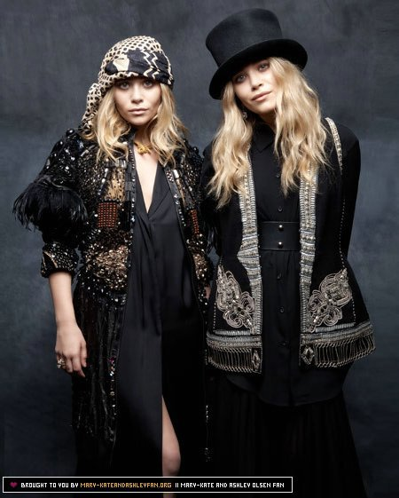 kkkkkkkkkkkkkkkkkkkkkkkkkkkkkkkkkkkkkkkkkkkkkkkkkkkkkkkkkkkkkkkkkkkkkkkkkkkkkkkkkkkkkkkkkkkkkkkkkkkkkkkkkkkkkkkkPHOTOSHOOT  : Mary-Kate et Ashley pour l'édition japonaise sept. 2010 du magasine Vogue   kkkkkkkkEt oui, encore un shoot ! & Elles portes du New York Vintage ! Vos impressions ?  8-p kkkkkkkkkkkkkkkkkkkkkkkkkkkkkkkkkkkkkkkkkkkkkkkkkkkkkkkkkkkkkkkkkkkkkkkkkkkkkkkkkkkkkkkkkkkkkkkkkkkkkkkkkkkkkkkk