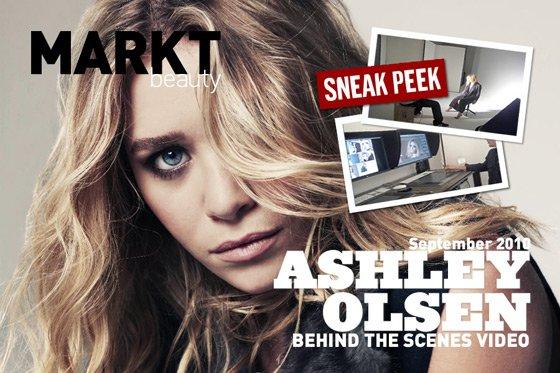 kkkkkkkkkkkkkkkkkkkkkkkkkkkkkkkkkkkkkkkkkkkkkkkkkkkkkkkkkkkkkkkkkkkkkkkkkkkkkkkkkkkkkkkkkkkkkkkkkkkkkkkkkkkkkkkkPHOTOSHOOT : Ashley en tant que Cover-girl pour la marque de cosmétique Marktbeauty   kkkkkkkkEt oui, encore un shoot ! :D Il a d'ailleurs été fait le 13 mai dernier ^^  kkkkkkkkkkkkkkkkkkkkkkkkkkkkkkkkkkkkkkkkkkkkkkkkkkkkkkkkkkkkkkkkkkkkkkkkkkkkkkkkkkkkkkkkkkkkkkkkkkkkkkkkkkkkkkkk
