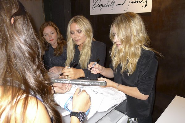 kkkkkkkkkkkkkkkkkkkkkkkkkkkkkkkkkkkkkkkkkkkkkkkkkkkkkkkkkkkkkkkkkkkkkkkkkkkkkkkkkkkkkkkkkkkkkkkkkkkkkkkkkkkkkkkk10 SEPTEMBRE 2010 : Mary-Kate et Ashley à la Fashion's Night Out à New York    kkkkkkkk Première photo depuis 17 jours des jumelles !!  kkkkkkkkkkkkkkkkkkkkkkkkkkkkkkkkkkkkkkkkkkkkkkkkkkkkkkkkkkkkkkkkkkkkkkkkkkkkkkkkkkkkkkkkkkkkkkkkkkkkkkkkkkkkkkkk