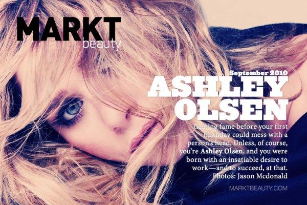 kkkkkkkkkkkkkkkkkkkkkkkkkkkkkkkkkkkkkkkkkkkkkkkkkkkkkkkkkkkkkkkkkkkkkkkkkkkkkkkkkkkkkkkkkkkkkkkkkkkkkkkkkkkkkkkkPHOTOSHOOT : Ashley  égérie de la ligne de maquillage Marktbeauty septembre 2010   kkkkkkkkQuelques photos de ce shoot ! Je la trouve sublime, pas vous ? :)  kkkkkkkkkkkkkkkkkkkkkkkkkkkkkkkkkkkkkkkkkkkkkkkkkkkkkkkkkkkkkkkkkkkkkkkkkkkkkkkkkkkkkkkkkkkkkkkkkkkkkkkkkkkkkkkk