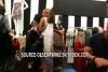 kkkkkkkkkkkkkkkkkkkkkkkkkkkkkkkkkkkkkkkkkkkkkkkkkkkkkkkkkkkkkkkkkkkkkkkkkkkkkkkkkkkkkkkkkkkkkkkkkkkkkkkkkkkkkkkk24 JUIN 2010 : Mary-Kate et Ashley dans le magasin Bloomingdales à New York   kkkkkkkkDésolé pour la qualité des photos ! ^^  kkkkkkkkkkkkkkkkkkkkkkkkkkkkkkkkkkkkkkkkkkkkkkkkkkkkkkkkkkkkkkkkkkkkkkkkkkkkkkkkkkkkkkkkkkkkkkkkkkkkkkkkkkkkkkkk