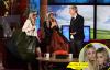 """kkkkkkkkkkkkkkkkkkkkkkkkkkkkkkkkkkkkkkkkkkkkkkkkkkkkkkkkkkkkkkkkkkkkkkkkkkkkkkkkkkkkkkkkkkkkkkkkkkkkkkkkkkkkkkkk16 SEPTEMBRE 2010 : Mary-Kate et Ashley sur le plateau du talk-show américan"""" Ellen Degeneres Show"""" à Los Angeles   kkkkkkkkEn fait l'émission a été pré-enregistré le 16 & diffusé le 17 ^^  kkkkkkkkkkkkkkkkkkkkkkkkkkkkkkkkkkkkkkkkkkkkkkkkkkkkkkkkkkkkkkkkkkkkkkkkkkkkkkkkkkkkkkkkkkkkkkkkkkkkkkkkkkkkkkkk"""