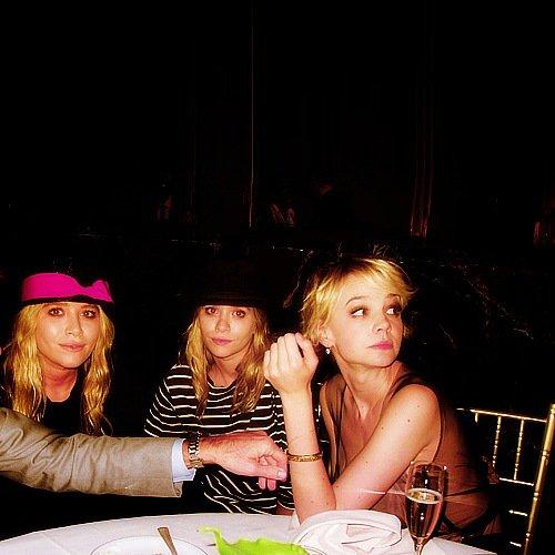 kkkkkkkkkkkkkkkkkkkkkkkkkkkkkkkkkkkkkkkkkkkkkkkkkkkkkkkkkkkkkkkkkkkkkkkkkkkkkkkkkkkkkkkkkkkkkkkkkkkkkkkkkkkkkkkk20 SEPTEMBRE 2010 : Mary-Kate et Ashley à l'after party de la première du film Wall Street 2 au restaurant Cipriani à New York  kkkkkkkkElles sont mignonnes avec leur chapeaux !  kkkkkkkkkkkkkkkkkkkkkkkkkkkkkkkkkkkkkkkkkkkkkkkkkkkkkkkkkkkkkkkkkkkkkkkkkkkkkkkkkkkkkkkkkkkkkkkkkkkkkkkkkkkkkkkk