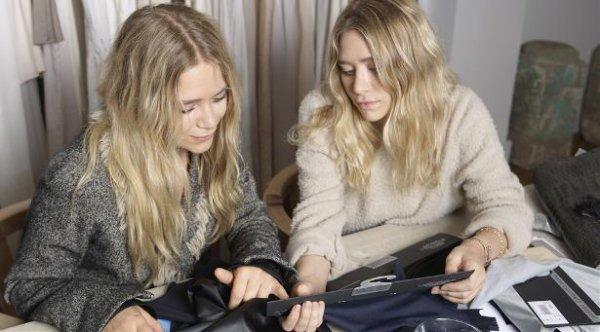 kkkkkkkkkkkkkkkkkkkkkkkkkkkkkkkkkkkkkkkkkkkkkkkkkkkkkkkkkkkkkkkkkkkkkkkkkkkkkkkkkkkkkkkkkkkkkkkkkkkkkkkkkkkkkkkkSEPTEMBRE 2010 : Mary-Kate et Ashley dans leur bureaux de The Row, photographié par le magasine USA Today à Chelsea, New York   kkkkkkkkElles préparaient leurs collection qu'elles présenteront ce 3 octobre à Paris, pour la Fashion Week ! :D  kkkkkkkkkkkkkkkkkkkkkkkkkkkkkkkkkkkkkkkkkkkkkkkkkkkkkkkkkkkkkkkkkkkkkkkkkkkkkkkkkkkkkkkkkkkkkkkkkkkkkkkkkkkkkkkk
