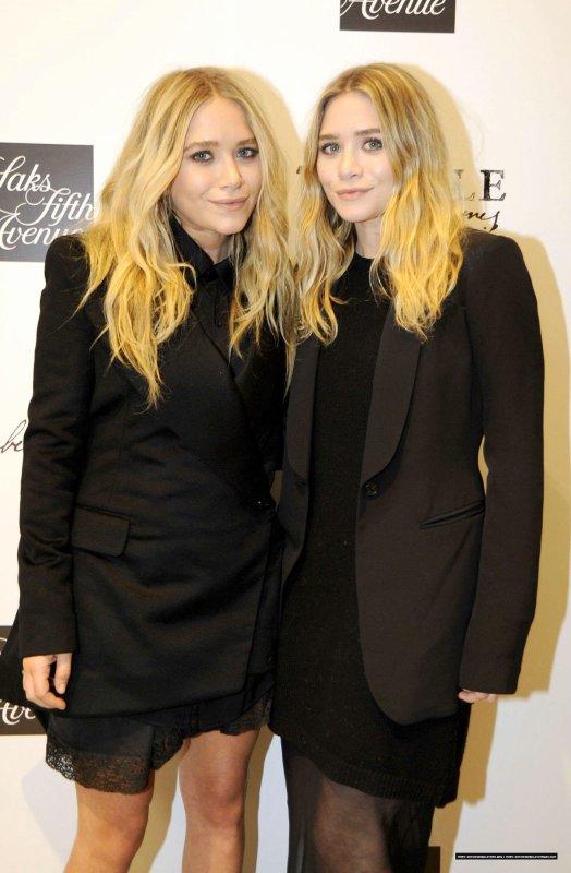 kkkkkkkkkkkkkkkkkkkkkkkkkkkkkkkkkkkkkkkkkkkkkkkkkkkkkkkkkkkkkkkkkkkkkkkkkkkkkkkkkkkkkkkkkkkkkkkkkkkkkkkkkkkkkkkk29 SEPTEMBRE 2010 : Mary-Kate et Ashley au Saks Fifth Avenue pour présenter leur collection de leur ligne de Jeans textiles Elizabeth and James printemps/été 2011 à New York   kkkkkkkkMalheureusement pas plus de photos que ça pour l'instant.... :(  kkkkkkkkkkkkkkkkkkkkkkkkkkkkkkkkkkkkkkkkkkkkkkkkkkkkkkkkkkkkkkkkkkkkkkkkkkkkkkkkkkkkkkkkkkkkkkkkkkkkkkkkkkkkkkkk
