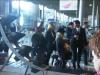 kkkkkkkkkkkkkkkkkkkkkkkkkkkkkkkkkkkkkkkkkkkkkkkkkkkkkkkkkkkkkkkkkkkkkkkkkkkkkkkkkkkkkkkkkkkkkkkkkkkkkkkkkkkkkkkk30 SEPTEMBRE 2010 : Mary-Kate et Ashley à l'aéroport Charles de Gaule à Paris, en France    kkkkkkkkEt oui, les jumelles sont arrivés sur le sol français aujourd'hui ! :D  kkkkkkkkkkkkkkkkkkkkkkkkkkkkkkkkkkkkkkkkkkkkkkkkkkkkkkkkkkkkkkkkkkkkkkkkkkkkkkkkkkkkkkkkkkkkkkkkkkkkkkkkkkkkkkkk
