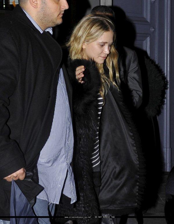 kkkkkkkkkkkkkkkkkkkkkkkkkkkkkkkkkkkkkkkkkkkkkkkkkkkkkkkkkkkkkkkkkkkkkkkkkkkkkkkkkkkkkkkkkkkkkkkkkkkkkkkkkkkkkkkk05 OCTOBRE 2010 : Mary-Kate et Ashley quittant le restaurant Caviar Kaspia à Paris   kkkkkkkkJ'adore la tenue d'Ashley, sa semble super confos ! ^^  kkkkkkkkkkkkkkkkkkkkkkkkkkkkkkkkkkkkkkkkkkkkkkkkkkkkkkkkkkkkkkkkkkkkkkkkkkkkkkkkkkkkkkkkkkkkkkkkkkkkkkkkkkkkkkkk